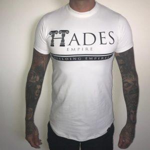 HADES EMPIRE