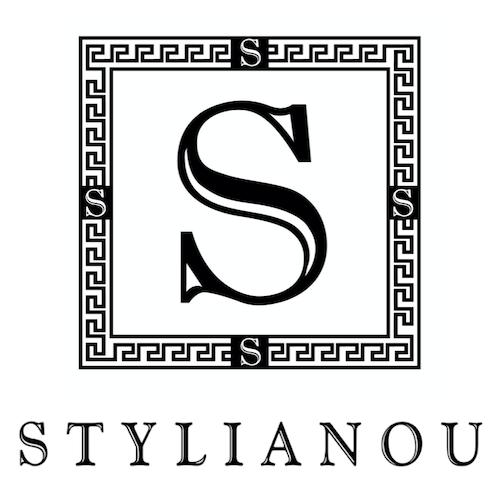STYLIANOU